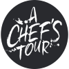 A Chef's Tour | Local guided food tours